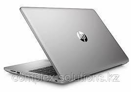 Ноутбук HP Europe 250 G7 [8AC42EA#ACB]