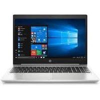 Ноутбук HP Europe ProBook 450 G7 [8VU73EA#ACB]