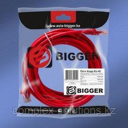 Патч-корд Bigger PC5 R-5,0