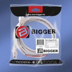 Патч-корд Bigger PC5 W-3,0