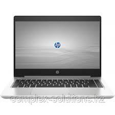 Ноутбук HP Europe ProBook 450 G6 [6BN50EA#ACB]
