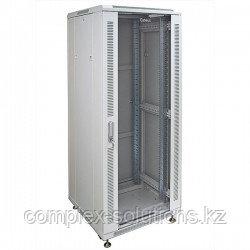 Шкаф телекоммуникационный Bigger TCС1B | W-6627