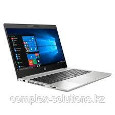 Ноутбук HP Europe ProBook 440 G6 [5TK06EA#ACB]