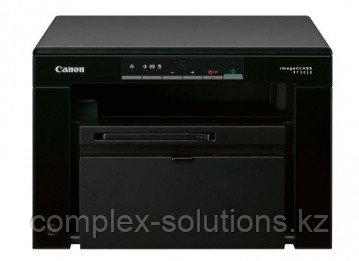 МФУ CANON i-SENSYS MF3010 [5252B004/Bundle4]