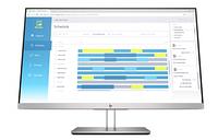 Монитор HP Europe EliteDisplay E273d Docking Monitor [5WN63AA#ABB]