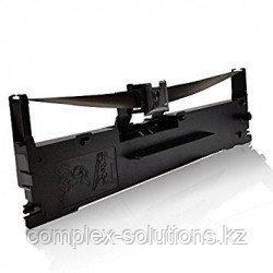 Риббон EPSON LQ-630 | 635 | 730 Ribbon Master