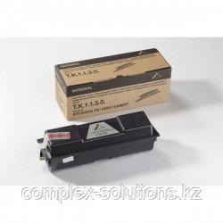 Тонер картридж KYOCERA TK-1130 for FS1130 | 1130 (3K) (12100088) INTEGRAL | [качественный дубликат]