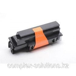 Тонер картридж KYOCERA TK-330 | 332 for FS4000 | LP3045 (20K) (12100028) 670 гр INTEGRAL | [качественный