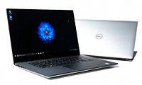 Ноутбук DELL xps 15 7590 [210-ASIH-A1]