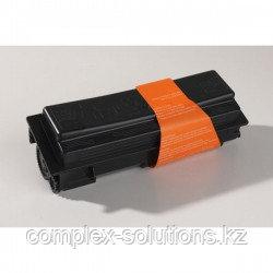 Тонер картридж EPSON AcuLaser- M 2000 (C13S050436) (3,5K) (16700005) INTEGRAL | [качественный дубликат]