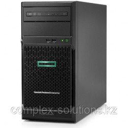 Сервер HP Enterprise ML30 Gen10 [P16928-421]