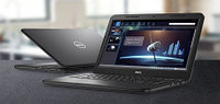 Ноутбук DELL Latitude 3300 [210-AREL]