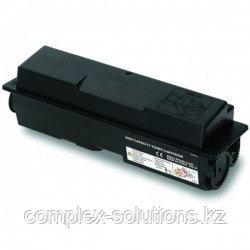 Тонер картридж EPSON AcuLaser- M2400D | 2300 | mx20 (C13S050582) (3K) (16700006) INTEGRAL | [качественный