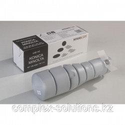 Тонер картридж KONICA MINOLTA TN-114 (13100060) 410гр INTEGRAL | [качественный дубликат]