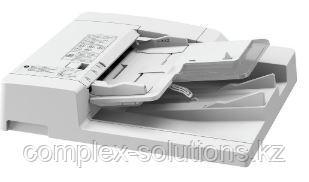 Аксессуары для принтера CANON DADF-BA1 [3813C001]