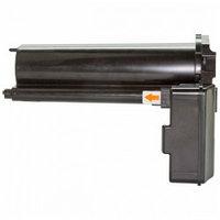Тонер картридж TOSHIBA T-1600E for E-studio 16 | 16s | 160 (5K) (15100014) 335 гр INTEGRAL | [качественный