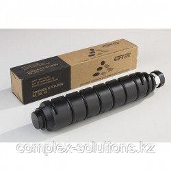 Тонер картридж TOSHIBA T-3500E for E-studio 28 | 35 | 45 (12K) (15100016) 450 гр INTEGRAL | [качественный