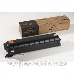 Тонер картридж TOSHIBA T-1810E (24K) (15100026) 675 гр INTEGRAL | [качественный дубликат]