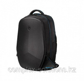 Рюкзак DELL Alienware 17 Vindicator Backpack V2.0 [460-BCZB]