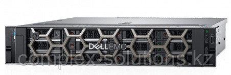 Сервер DELL PowerEdge R540 [210-ALZH-A2]