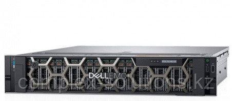 Сервер DELL PowerEdge R740 [210-AKXJ-A2]