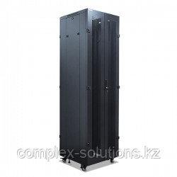 Шкаф телекоммуникационный Bigger TCP1B-6642