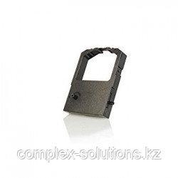 Риббон EPSON LQ-100   LQ150   AP-3250 Ribbon Master