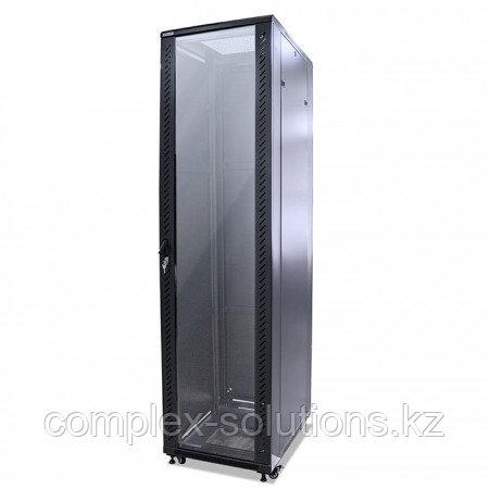Шкаф телекоммуникационный Bigger TCU1B-6615