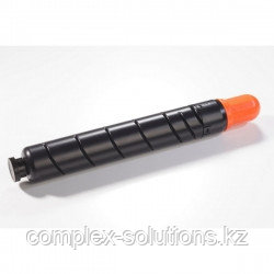Тонер картридж CANON C-EXV29BK for IR C-5000 | 5030 | 5035 | 5235 | 5240 BLACK (36K) (11500111) 740 гр