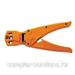HY468S Обжимной инструмент RJ45   RJ12   RJ11