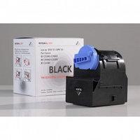 Тонер картридж CANON C-EXV21BK for IR C2380 | 2880 | 3080 | 3580 | 3880 BLACK (26K) (11500095) 575 гр INTEGRAL