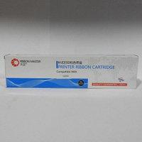 Риббон EPSON LX350 Ribbon Master