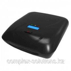 EP1100 MUST inverter EP11-1200 220V | 50Hz 1KVA | 600W | 12VDC