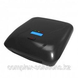 EP1100 MUST inverter EP11-2400 220V   50Hz 2KVA   1200W   12VDC