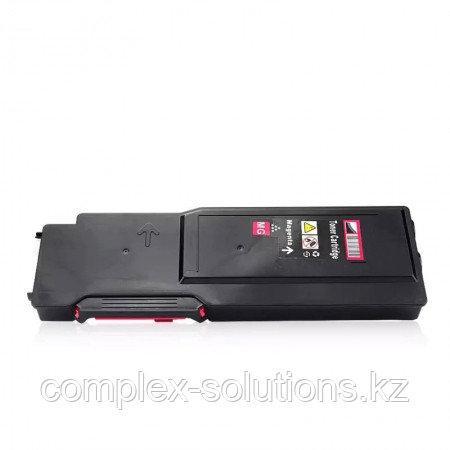 Тонер картридж 106R03535 (8K) Magenta Euro Print | [качественный дубликат]