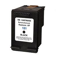 Картридж H-P CH561HE Black №122 GRAND | [качественный дубликат]