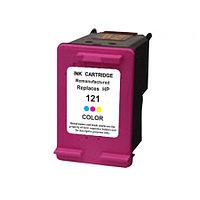 Картридж HP CH562HE Color №122 GRAND | [качественный дубликат]