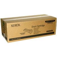 Drum   Драм картридж XEROX (101R00432) WC 5020   5016 original   [качественный дубликат]