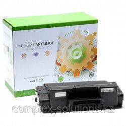Картридж HP CF281X Static Control | [качественный дубликат]
