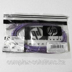 Кабель USB A-B, 3m H-P