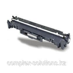 Картридж HP CF232A (с чипом) | [качественный дубликат]