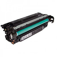 Картридж H-P CE400X (507X) Black (11K) Euro Print   [качественный дубликат]