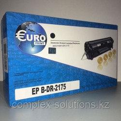 Drum | Драм картридж Unit BROTHER DR-2175 Euro Print | [качественный дубликат]