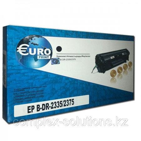 Drum | Драм картридж Unit BROTHER DR-2375 Euro Print | [качественный дубликат]