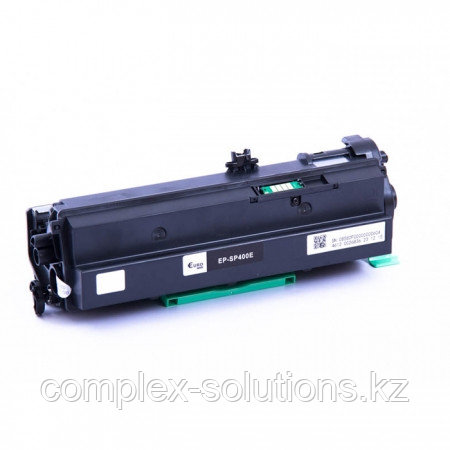 Картридж RICOH SP400LE Euro Print NEW | [качественный дубликат]