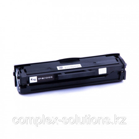 Картридж SAMSUNG MLT-D101S (без чипа) Euro Print NEW | [качественный дубликат]