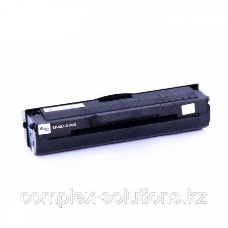 Картридж SAMSUNG MLT-D104S Euro Print NEW | [качественный дубликат]