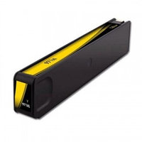 Картридж CN628AE №971XL Yellow GRAND | [качественный дубликат]