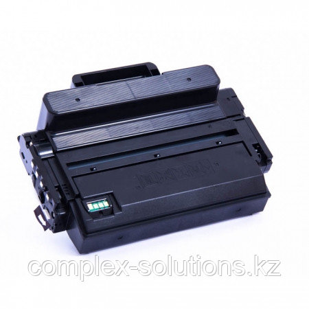Картридж SAMSUNG MLT-D203E Euro Print NEW | [качественный дубликат]