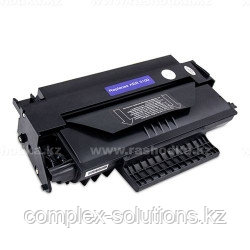 Картридж XEROX Phaser 3100 (106R01378) Euro Print NEW | [качественный дубликат]